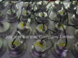 18W RGB LED 수중 반점 빛 DMX 통제 (JP95596)