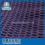 Tela de materia textil de la ropa