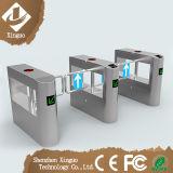 Barriera dell'oscillazione del sistema di automazione del cancello di alta qualità di prezzi di Shenzhen EXW