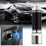 Mini auto líquido de limpeza iónico novo de Ionizer do ozônio da barra do oxigênio do purificador do ar fresco da HOME do carro