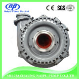 30 anni di Factory Anti-Wear Sand Slurry Pump (10/8F-G)