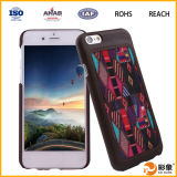 Het Geval van de Telefoon van de douane voor iPhone (SP-TPI601)