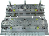 高品質MouldかPlastic Mould/Plastic Injection Mould