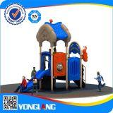 2014 игрушка миниых популярных спортивной площадки детей установленных Yl-E038 крытая смешная
