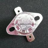 Ksd301 Thermostat 16A 250V