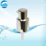 Aluminumの中国Cream Pump