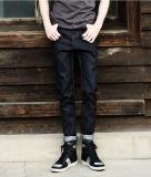 Miss Яий Джинсыы 909 оптовой продажи джинсовой ткани Selvedge