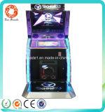 Máquina de jogos video máxima da arcada do DJ da venda quente para a venda