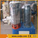 O misturador de alta velocidade o menor para a mistura do teste de laboratório