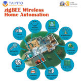 Intelligentes Home System Automation mit Zigbees Protocol