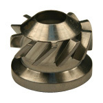 5axis, 4axis Machining Center를 가진 CNC Machining Part
