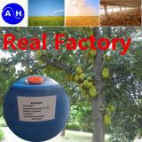 잎 비료 식물성 근원 액체 아미노산은 Chloridion 유기 아미노산에서 해방한다