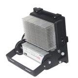 保証5年のの防水LEDのフラッドライト
