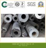 Труба нержавеющей стали ASTM A269 213 безшовная