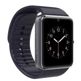 지능적인 전화를 위한 Gelbert Gt08 형식 Smartwatch