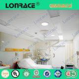 Tuiles minérales de plafond de panneau de particules