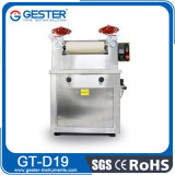 High Quality Testing Machine für Labor mit