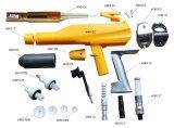 Flache 1000049 Strahldüse für Puder-Farbspritzpistole