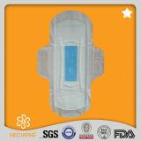 Оптовым раздатчикам была нужна салфетка ультра тонкого аниона санитарная