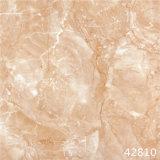 旧式な石造りのセラミックタイルの/Porcelainの床タイル(400X400mm)