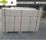 Bois de charpente de placage stratifié par LVL d'eucalyptus