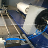 Farben-Filmshrink-Verpackungs-Maschinerie (WD-150A L Typ)