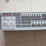 Mst9000+の自動車センサーのシグナルのシミュレーションMst-9000 ECUのプログラミング・ツール