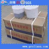 Sigillante del polisolfuro di Jian Feng (fatto in Cina)