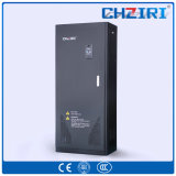 Azionamento VFD/VSD di CA di Chziri/invertitore 380V 132kw di frequenza