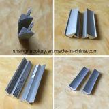 AluminiumProfiles Manufacturer für Kitchen
