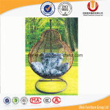 Presidenza dell'oscillazione a forma di uovo per esterno e dell'interno (UL-6065)