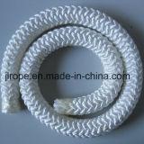 Doppeltes umsponnenes Seil