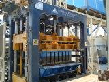 フルオートのブロックの煉瓦ペーバー機械ライン
