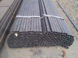 Tubulações de aço de ASTM A500 HSS