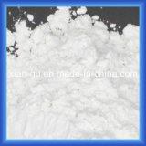 polvere a resina epossidica della fibra di vetro dei rivestimenti 1250mesh