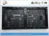 임대 단계를 위한 P5 RGB SMD 실내 발광 다이오드 표시