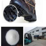 Tonchips Silikon-Dioxid-Mattenstoff-Agens