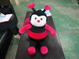 Kleine Spielzeug-Puppe-Füllmaschine Bc502-3