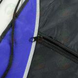 Выдвиженческий Backpack Drawstring, конструкция M.Y.D-006 клиента