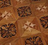 15mm pisos de parquet (Kahua Flooring)