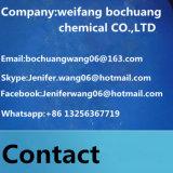 Chlorure de sodium/agent maintenant de fonte