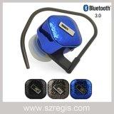 De kleinste Mobiele Oortelefoon van het in-oor van de Hoofdtelefoon van de Hoofdtelefoon Bluetooth van de Telefoon Stereo Mini