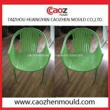 Heiße verkaufende Armless Stuhl-Plastikform in China