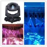 17 R 350W Moving Head Beam Spot Wash 3in1 Stage Light