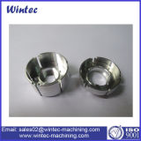 Motion Control Products、Custom CNC Parts、CNC Parts AluminiumのためのCNC Turned Parts/CNC Processing