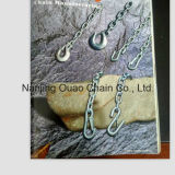 Chainのための自己Galvanized Hooks