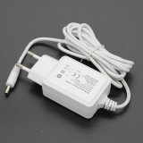 18W AC/DC Adapter 12V1.5A AC/DC Switching Power Adapter con il CERT del CE PSE SAA BS dell'UL