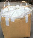 1 Tonnen-pp. gesponnener Supersack