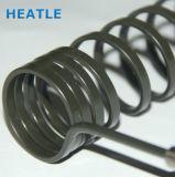 L'élément de chauffe de l'enroulement 3.5*3.5 /Electric a isolé des réchauffeurs d'enroulement