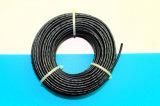 Isoliersilikon-Kabel 28AWG mit UL3123